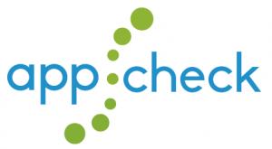 app-check