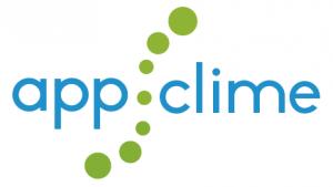 app-clime